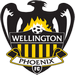 Wellington Phoenix FC Reserves