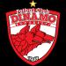 FC Dinamo 1948 Bucureşti II