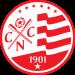 Clube Náutico Capibaribe