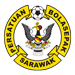 Persatuan Bolasepak Sarawak