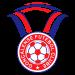 Gonçalense Futebol Clube