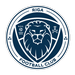 FC Caramba/Dinamo Rīga