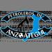 Petroleros de Anzoátegui FC