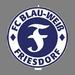FC Blau-Weiß Friesdorf