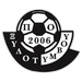 PO Xylotympou 2006