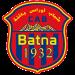 CA Batna