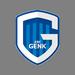 Ladies Genk II