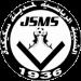 JSM Skikda Under 21