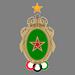 AS Forces Armées Royales de Rabat