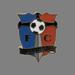 FC Bogzești