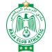 Raja Club Athletic de Casablanca