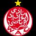 Wydad Athletic Club