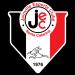 Joinville EC