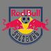 FC Salzburg Under 19