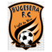 Bugesera FC