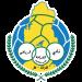 Al Gharafa SC