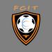 FC Internacional Tirana