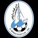 Al Wakrah SC