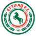 Al Ittifaq FC (Dammam)