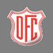 Dorense Futebol Clube
