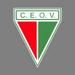 Operário Futebol Clube Ltda.
