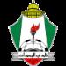 Al Wihdat Amman