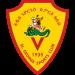 Saint George FC