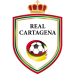 Real Cartagena FC S.A.