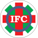 Ipatinga Futebol Clube