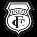 Treze FC