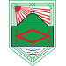 Rampla Juniors Fútbol Club