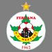 FK Neftchi Farg'ona