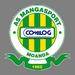AS MangaSport Football