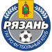FK Ryazan