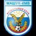 FK Mashuk-KMV Pyatigorsk