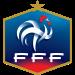 France Under 21