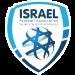 Israel Under 21