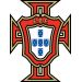 Portugal Under 21