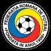 Romania Under 21
