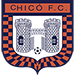 Deportivo Boyacá Chicó FC S.A.