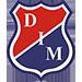 Deportivo Independiente Medellín S.A.