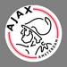 AFC Ajax Amateurs