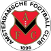 Amsterdamsche Football Club