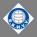 Rooms Katholieke Huissense Voetbal Vereniging