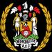 Workington AFC