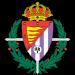 Real Valladolid CF II