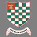 Chesham United FC