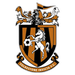 Folkestone Invicta FC