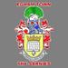 Egham Town FC