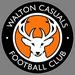 Walton Casuals FC